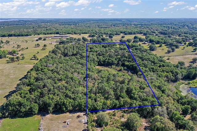 Nations Lane, Lady Lake, FL 32159 (MLS #G5040861) :: Frankenstein Home Team