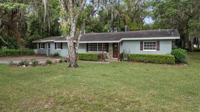 35545 Cypress Haven Way, Leesburg, FL 34788 (MLS #G5040922) :: RE/MAX Premier Properties