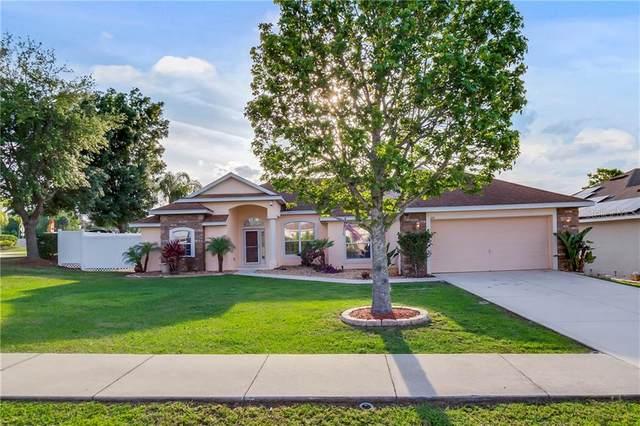 221 Patrice Hope Street, Leesburg, FL 34748 (MLS #G5041006) :: Premium Properties Real Estate Services