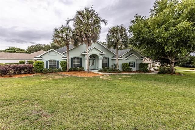 39807 Grove Heights, Lady Lake, FL 32159 (MLS #G5041133) :: Vacasa Real Estate