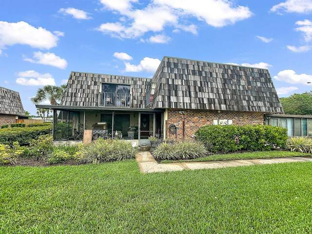 2913 Ash Drive #2913, Leesburg, FL 34748 (MLS #G5041173) :: Your Florida House Team
