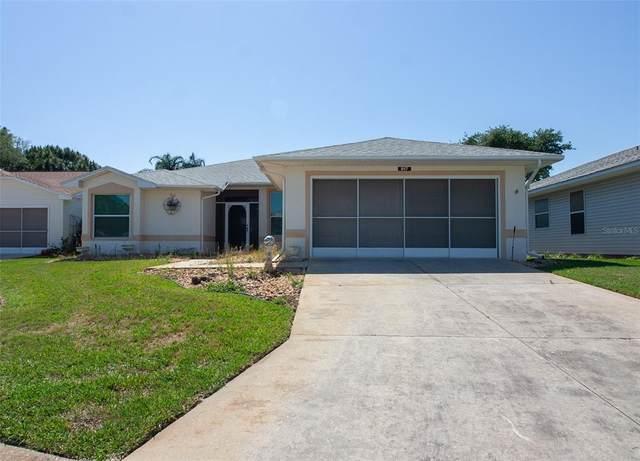 847 Grand Vista Trail, Leesburg, FL 34748 (MLS #G5041240) :: Pepine Realty