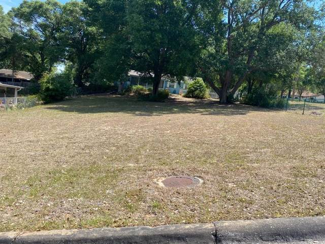 100 N Disston Avenue, Clermont, FL 34711 (MLS #G5041355) :: RE/MAX Premier Properties