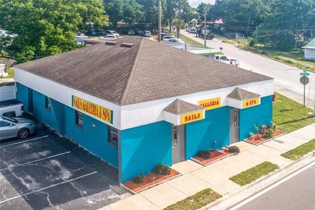 1500 South Street, Leesburg, FL 34748 (MLS #G5041513) :: Better Homes & Gardens Real Estate Thomas Group