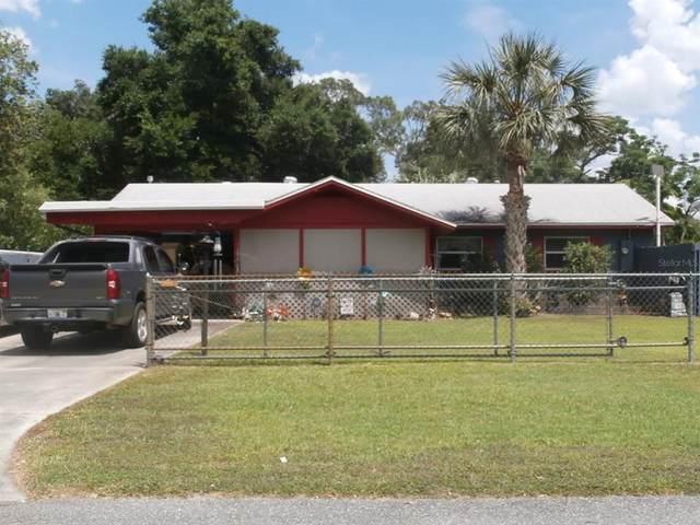 308 Louis Street, Leesburg, FL 34748 (MLS #G5041618) :: Pepine Realty
