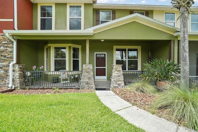 27243 White Plains Way, Leesburg, FL 34748 (MLS #G5041722) :: Lockhart & Walseth Team, Realtors