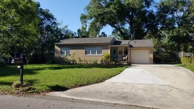 31 N University Circle, Deland, FL 32724 (MLS #G5041766) :: Premier Home Experts