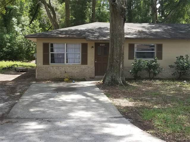 444 Winners Circle, Lady Lake, FL 32159 (MLS #G5041771) :: GO Realty