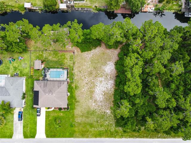 12041 Eagle Point Court, Leesburg, FL 34788 (MLS #G5041780) :: Bob Paulson with Vylla Home