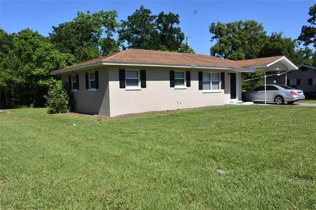Umatilla, FL 32784 :: Southern Associates Realty LLC