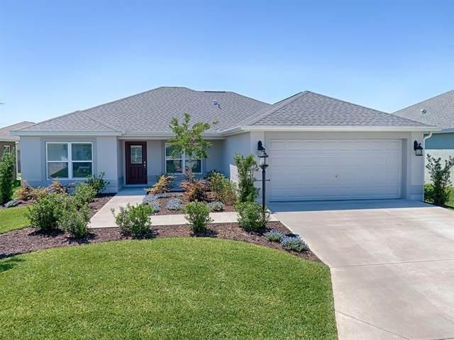 2170 Biller Circle, The Villages, FL 32163 (MLS #G5041851) :: Armel Real Estate