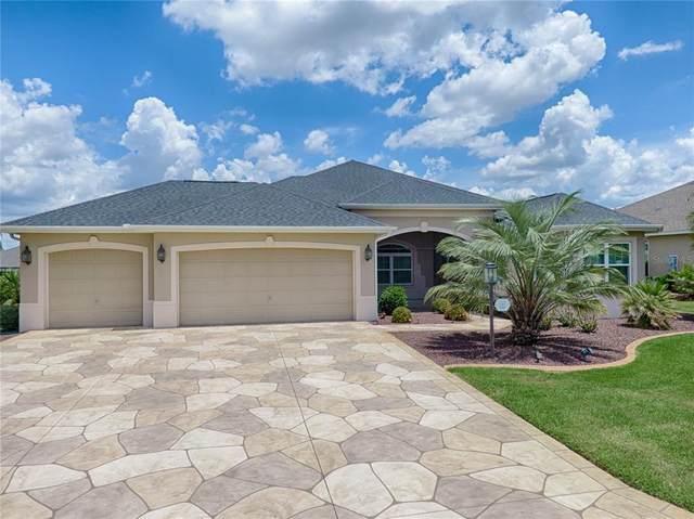 The Villages, FL 32163 :: BuySellLiveFlorida.com