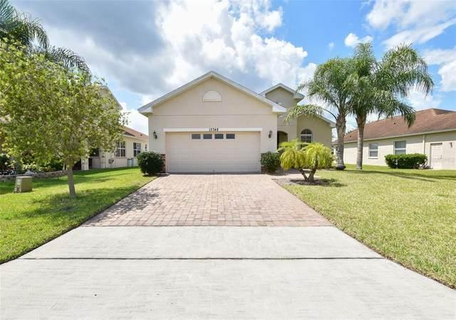 15748 Starlite Street, Clermont, FL 34714 (MLS #G5041857) :: Bustamante Real Estate