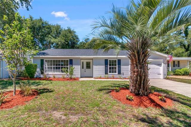 25641 Oak Alley, Leesburg, FL 34748 (MLS #G5041869) :: Everlane Realty
