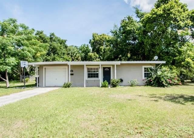 61 W Orange Street, Apopka, FL 32703 (MLS #G5041873) :: Bustamante Real Estate