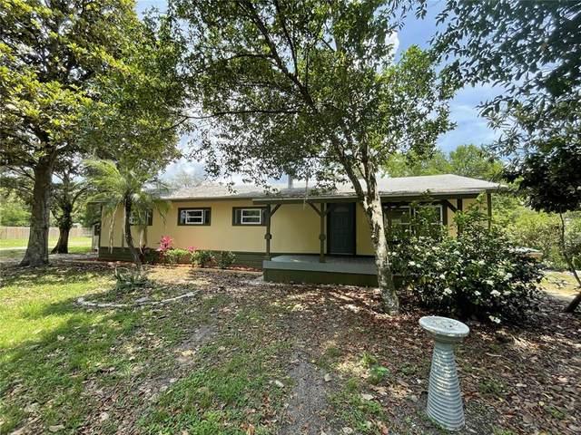 32143 Wacassa Trail, Sorrento, FL 32776 (MLS #G5041964) :: Better Homes & Gardens Real Estate Thomas Group