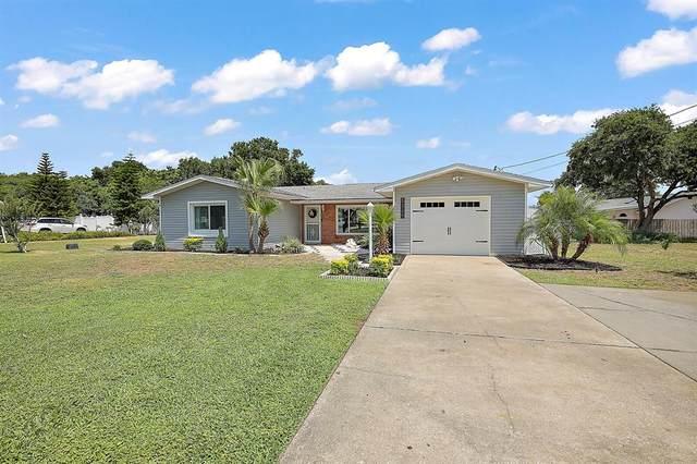 5325 James Road, Fruitland Park, FL 34731 (MLS #G5041965) :: The Robertson Real Estate Group