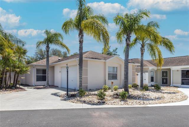 423 Cambio Court, The Villages, FL 32159 (MLS #G5041983) :: MVP Realty