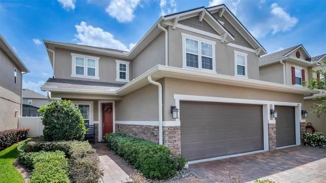 928 Marsh Reed Drive, Winter Garden, FL 34787 (MLS #G5041988) :: Griffin Group