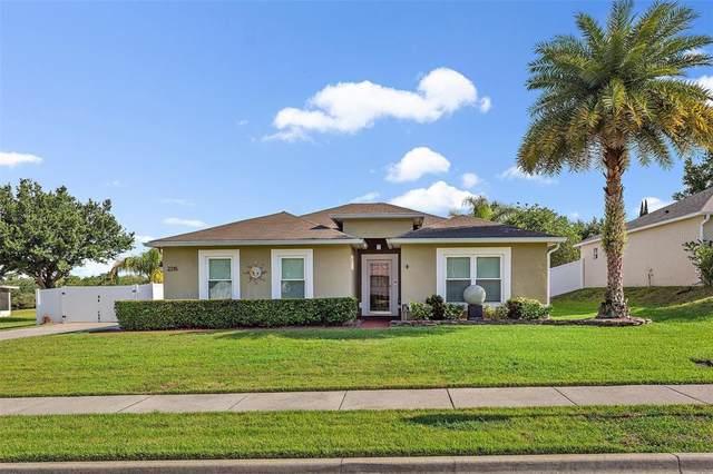 2215 Kingscrest Circle, Apopka, FL 32712 (MLS #G5042014) :: Lucido Global