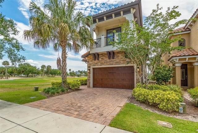 968 Desert Mountain Court, Reunion, FL 34747 (MLS #G5042016) :: Positive Edge Real Estate
