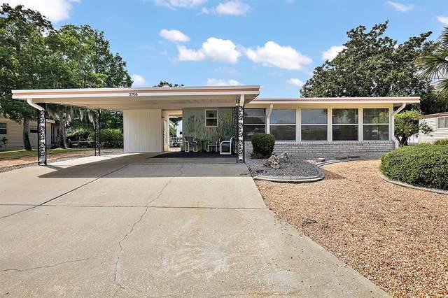 2706 Vindale Road, Tavares, FL 32778 (MLS #G5042021) :: The Robertson Real Estate Group
