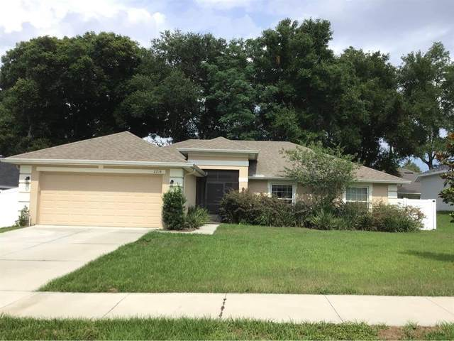 2214 Angel Fish Loop, Leesburg, FL 34748 (MLS #G5042089) :: Armel Real Estate