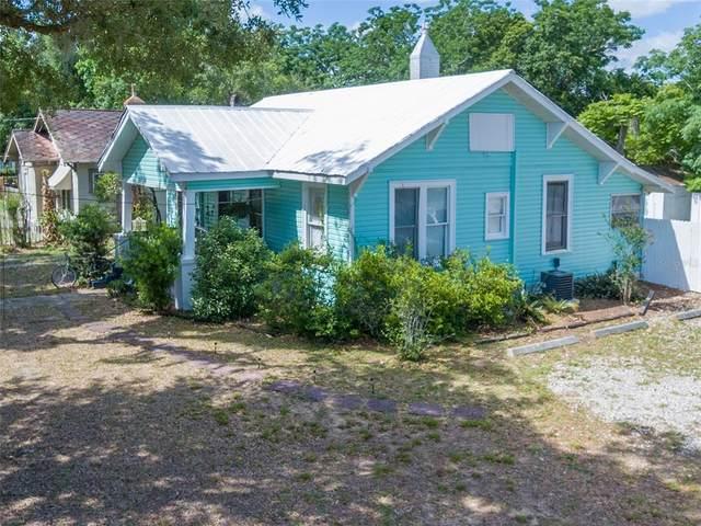 1312 S Grove Street B, Eustis, FL 32726 (MLS #G5042123) :: BuySellLiveFlorida.com