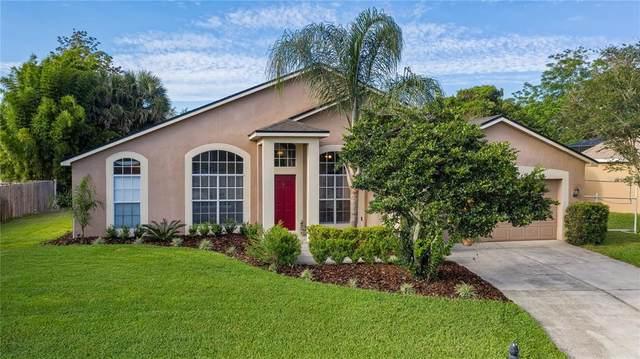 5995 Mountbatten Cove, Apopka, FL 32703 (MLS #G5042191) :: RE/MAX Premier Properties