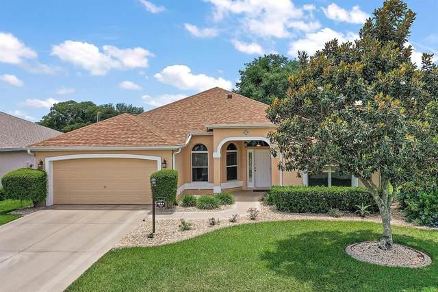 1984 Palo Alto Avenue, The Villages, FL 32159 (MLS #G5042241) :: Better Homes & Gardens Real Estate Thomas Group