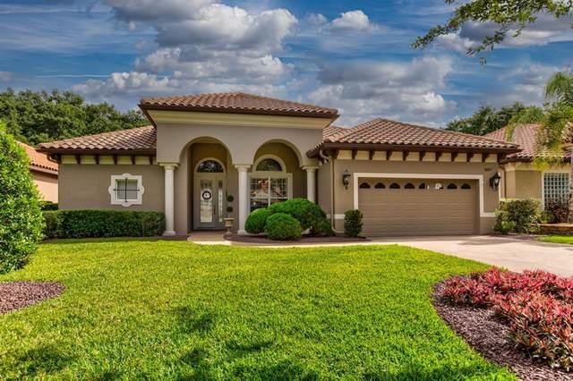 26013 Gaspar Court, Howey in the Hills, FL 34737 (MLS #G5042407) :: Alpha Equity Team