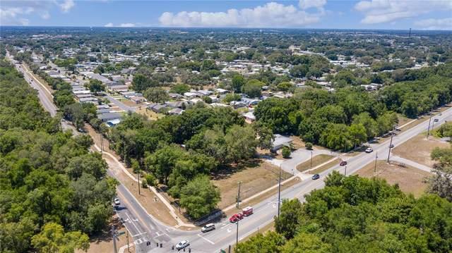 1012 Teague Trail, Lady Lake, FL 32159 (MLS #G5042552) :: MVP Realty