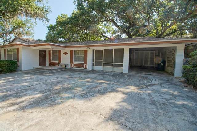 15 Sunnyside Drive, Clermont, FL 34711 (MLS #G5042621) :: Griffin Group