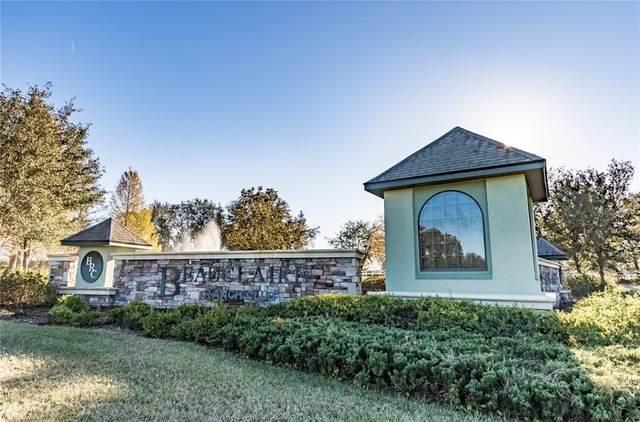 TBD Grand Oak Lane (Lot 35), Tavares, FL 32778 (MLS #G5042847) :: Everlane Realty