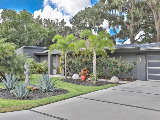 230 Temple Circle, Eustis, FL 32726 (MLS #G5042848) :: Rabell Realty Group