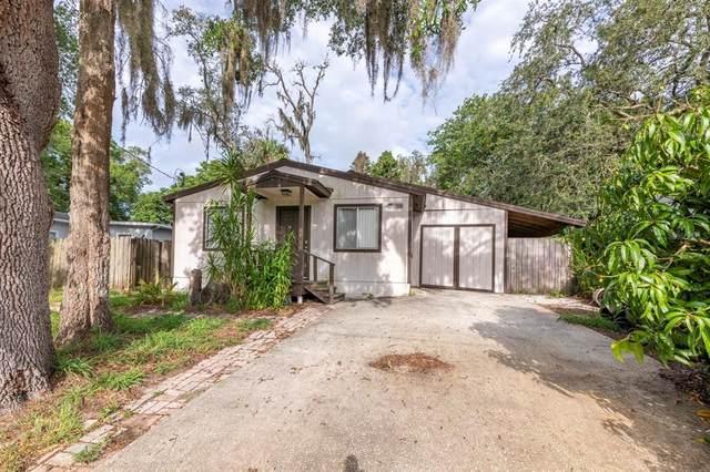 3670 Summer Haven Lane, Apopka, FL 32703 (MLS #G5043013) :: Armel Real Estate