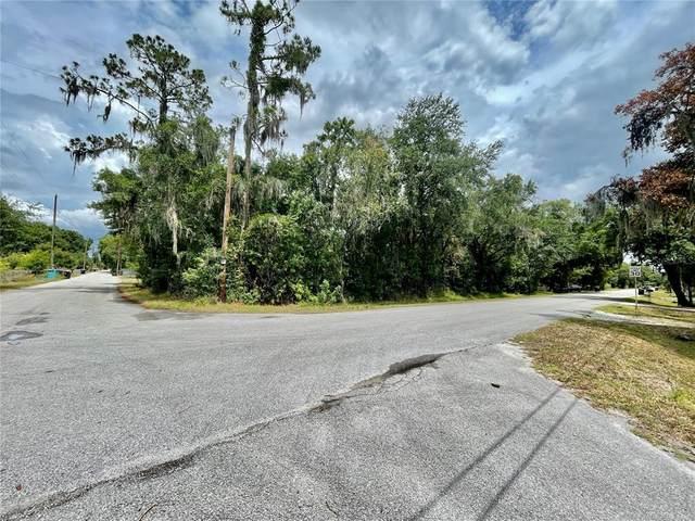 132 12TH Street W, Winter Haven, FL 33880 (MLS #G5043041) :: Expert Advisors Group