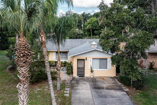 32125 Mark Avenue, Tavares, FL 32778 (MLS #G5043078) :: Alpha Equity Team