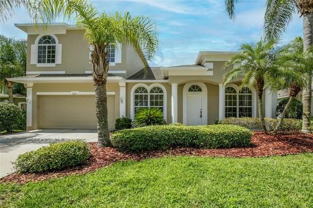 6317 Rolden Court, Mount Dora, FL 32757 (MLS #G5043088) :: Stellar Home Sales