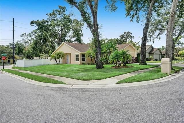 476 Newhope Drive, Altamonte Springs, FL 32714 (MLS #G5043093) :: Burwell Real Estate