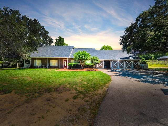 20130 Sugarloaf Mountain Road, Clermont, FL 34715 (MLS #G5043189) :: CENTURY 21 OneBlue