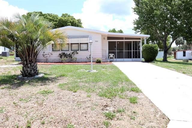 1019 Ann Avenue, The Villages, FL 32159 (MLS #G5043227) :: Zarghami Group