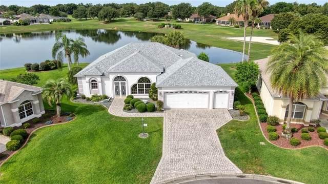 2141 Gerardo Avenue, The Villages, FL 32159 (MLS #G5043229) :: Expert Advisors Group