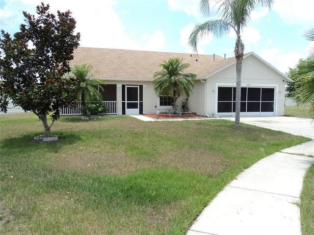 2402 Accord Terrace, Kissimmee, FL 34741 (MLS #G5043267) :: BuySellLiveFlorida.com