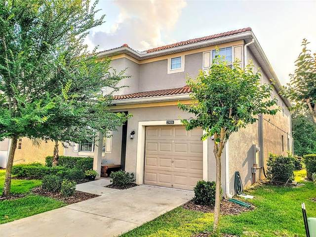 2908 Banana Palm Drive, Kissimmee, FL 34747 (MLS #G5043278) :: RE/MAX Local Expert