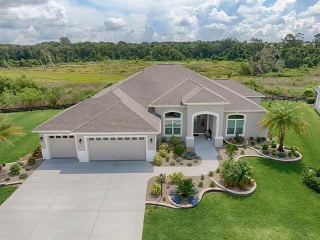 683 Krietemeyer Path, The Villages, FL 32163 (MLS #G5043324) :: Better Homes & Gardens Real Estate Thomas Group