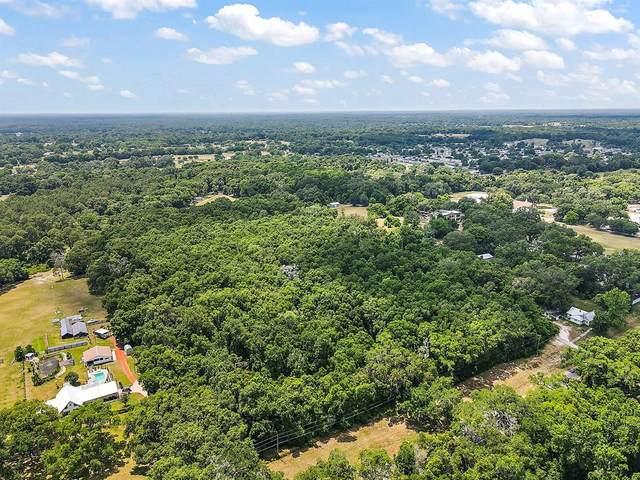 14730 S Highway 301, Summerfield, FL 34491 (MLS #G5043328) :: Everlane Realty
