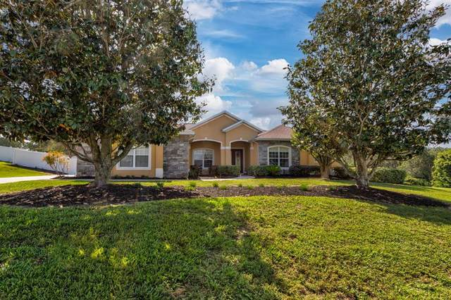 31330 Sunny Meadow Court, Leesburg, FL 34748 (MLS #G5043361) :: Better Homes & Gardens Real Estate Thomas Group
