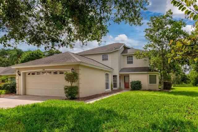 226 Baytree Boulevard, Tavares, FL 32778 (MLS #G5043397) :: GO Realty