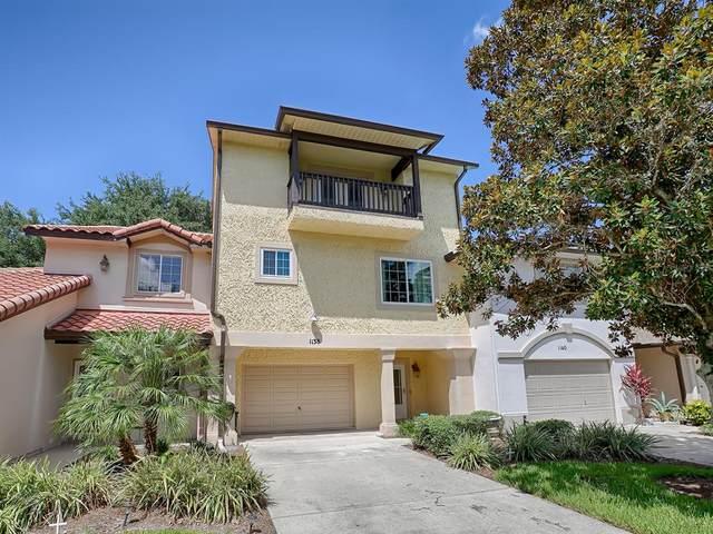 1138 Avenida De Las Casas #1138, The Villages, FL 32159 (MLS #G5043398) :: Kreidel Realty Group, LLC